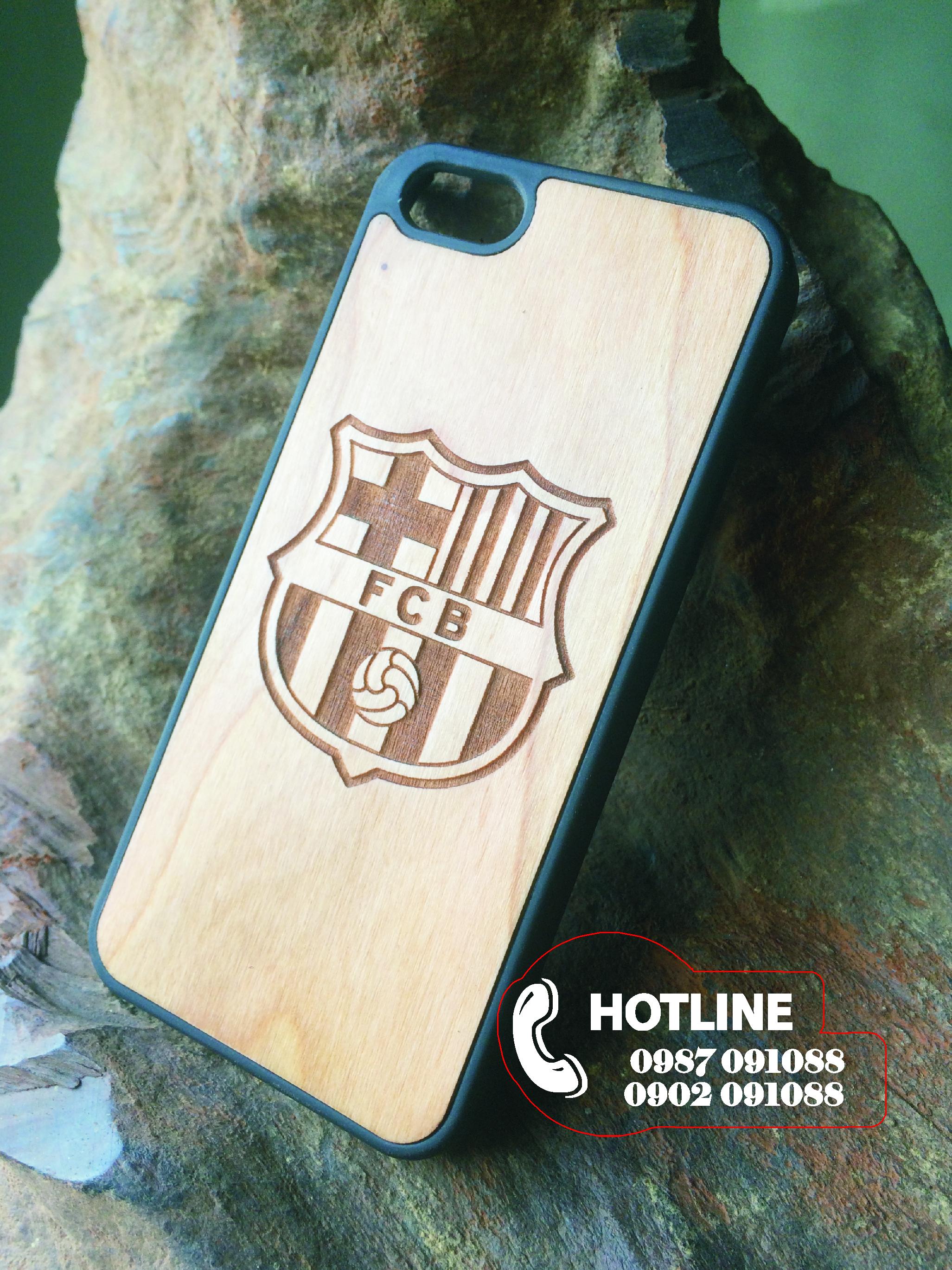 op-go-iphone-5-Barca